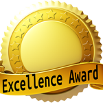 High School Excellence Award 2016 Announcement